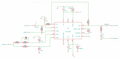 Amplifier-Schematic.PNG