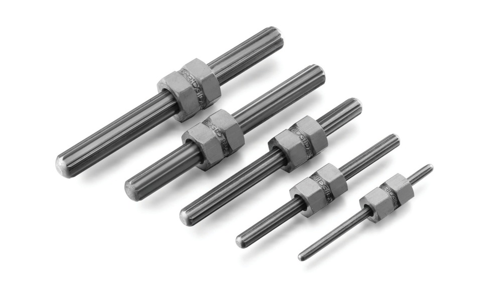 Parallel Fluted Screw Extractor.jpg
