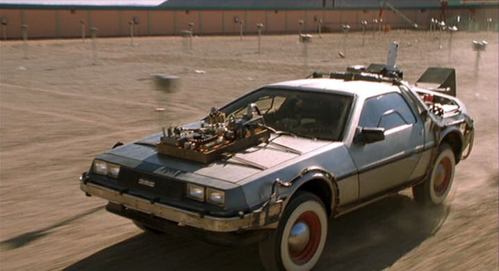 btf_iii_delorean_2_3.jpg